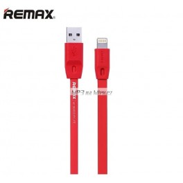 http://mp3namiru.cz/2958-thickbox_default/kabel-usb-fullspeed-lightning-2m-cerveny.jpg