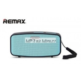 http://mp3namiru.cz/3526-thickbox_default/mini-bluetooth-fm-reproduktor-rm-m1-modry.jpg