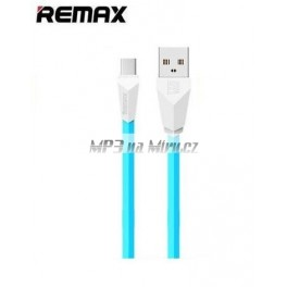 http://mp3namiru.cz/3601-thickbox_default/microusb-kabel-usb-aliens-1m-modro-bily.jpg