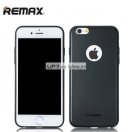 http://mp3namiru.cz/3620-thickbox_default/silikonovy-obal-jelly-pro-iphone-6-6s-cerny.jpg