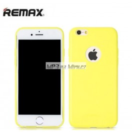 http://mp3namiru.cz/3714-thickbox_default/silikonovy-obal-jelly-pro-iphone-6-6s-zluty.jpg