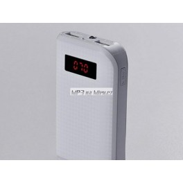 http://mp3namiru.cz/3890-thickbox_default/externi-baterie-remax-box-10000mah-bila.jpg