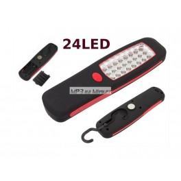http://mp3namiru.cz/410-thickbox_default/prirucni-led-diodove-svetlo-3x-aa-magnet-hak.jpg