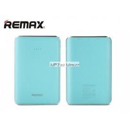 http://mp3namiru.cz/4207-thickbox_default/prenosna-baterie-tiger-5000mah-modra.jpg