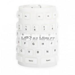 http://mp3namiru.cz/426-thickbox_default/silikonova-klavesnice-rolovaci-bila.jpg