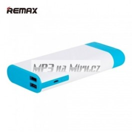 http://mp3namiru.cz/4262-thickbox_default/externi-baterie-yuoth-10000mah-bilo-modra.jpg