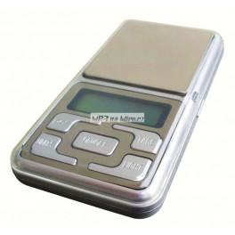http://mp3namiru.cz/469-thickbox_default/digitalni-vaha-do-500g-01g.jpg