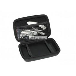 http://mp3namiru.cz/4758-thickbox_default/pouzdro-pro-powerbanky-leather-case-medium.jpg