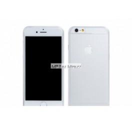 http://mp3namiru.cz/4807-thickbox_default/gumovy-obal-coat-iphone-6-6s-pruhledny.jpg