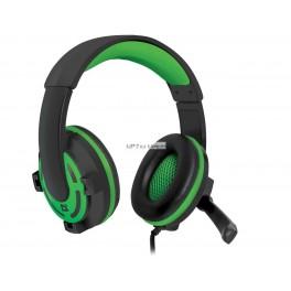 http://mp3namiru.cz/4822-thickbox_default/herni-sluchatka-s-mikrofonem-warhead-g-300.jpg