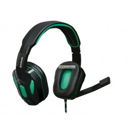 http://mp3namiru.cz/4828-thickbox_default/herni-sluchatka-s-mikrofonem-warhead-g-275.jpg