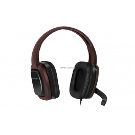 http://mp3namiru.cz/4842-thickbox_default/sluchatka-herni-s-mikrofonem-warhead-g-250.jpg