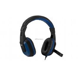 http://mp3namiru.cz/4853-thickbox_default/sluchatka-herni-s-mikrofonem-warhead-g-190.jpg