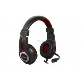 http://mp3namiru.cz/4858-thickbox_default/herni-sluchatka-s-mikrofonem-warhead-g-185.jpg