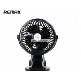http://mp3namiru.cz/4939-thickbox_default/stolni-ventilator-f2-mini-fan-700mah-cerny.jpg