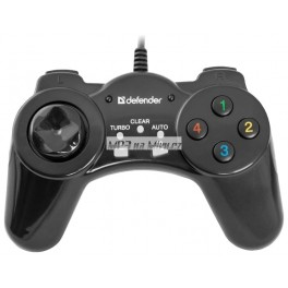 http://mp3namiru.cz/4965-thickbox_default/herni-gamepad-defender-vortex-usb-pro-pc-.jpg