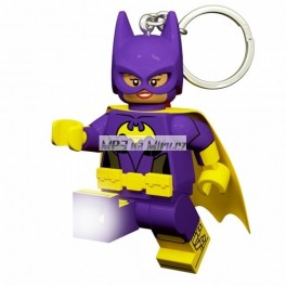 http://mp3namiru.cz/5023-thickbox_default/batgirl-lego-batman-movie-led-klicenka.jpg