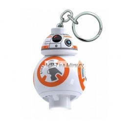http://mp3namiru.cz/5050-thickbox_default/bb8-lego-star-wars-led-svitici-klicenka.jpg