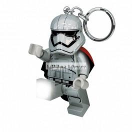 http://mp3namiru.cz/5058-thickbox_default/captain-phasma-lego-star-wars-led-klicenka.jpg