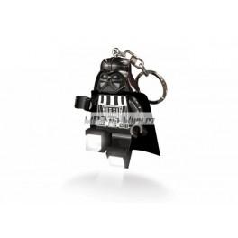 http://mp3namiru.cz/5065-thickbox_default/darth-vader-lego-star-wars-led-klicenka.jpg