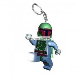 http://mp3namiru.cz/5070-thickbox_default/boba-fett-lego-star-wars-led-klicenka.jpg