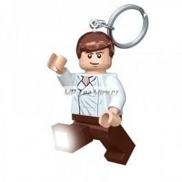 http://mp3namiru.cz/5072-thickbox_default/han-solo-lego-star-wars-led-svitici-klicenka.jpg