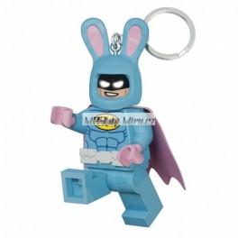 http://mp3namiru.cz/5078-thickbox_default/bunny-batman-lego-batman-movie-led-klicenka.jpg