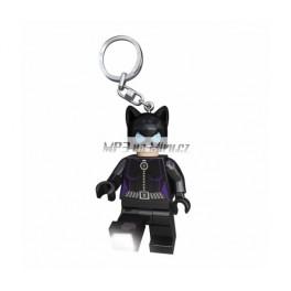 http://mp3namiru.cz/5080-thickbox_default/catwoman-lego-dc-super-heroes-led-klicenka.jpg