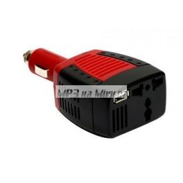http://mp3namiru.cz/532-thickbox_default/adapter-12v-na-220v-usb.jpg