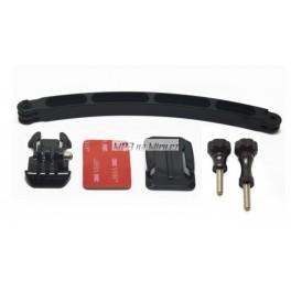 http://mp3namiru.cz/5418-thickbox_default/aluminium-arm-mounts-screws-gopro-43321.jpg
