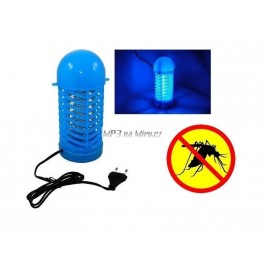 http://mp3namiru.cz/542-thickbox_default/uv-hubic-mouch-komaru-hmyzu-2w.jpg