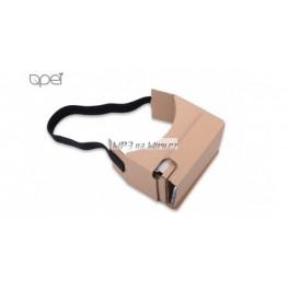 http://mp3namiru.cz/5426-thickbox_default/bryle-na-virtualni-realitu-paperboard-mobil.jpg