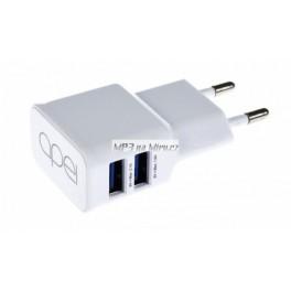 http://mp3namiru.cz/5429-thickbox_default/nabijeci-adapter-2xusb-lightning-kabel.jpg