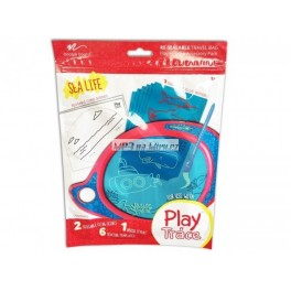 http://mp3namiru.cz/5513-thickbox_default/play-and-trace-accessory-pack-sea-life.jpg