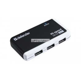 http://mp3namiru.cz/5522-thickbox_default/externi-4x-usb-port-hub-quadro-infix.jpg