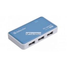 http://mp3namiru.cz/5528-thickbox_default/externi-4x-usb-port-hub-quadro-power.jpg