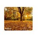 Podložka pod myš Silk Pad/ Autumn