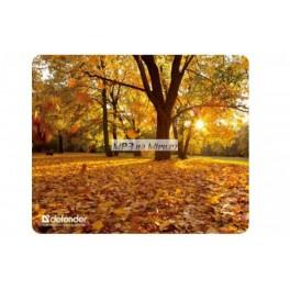 http://mp3namiru.cz/5560-thickbox_default/podlozka-pod-mys-silk-pad-autumn.jpg