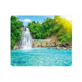 http://mp3namiru.cz/5562-thickbox_default/podlozka-pod-mys-silk-pad-waterfall.jpg