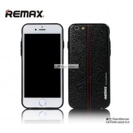 http://mp3namiru.cz/5646-thickbox_default/pouzdro-gentleman-grid-iphone-7-6-6s.jpg