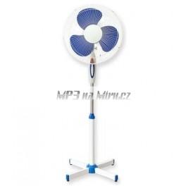 http://mp3namiru.cz/566-thickbox_default/stojanovy-ventilator-220v-3-rychlosti.jpg
