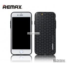 http://mp3namiru.cz/5677-thickbox_default/pouzdro-gentleman-classic-iphone-7-6-6s.jpg