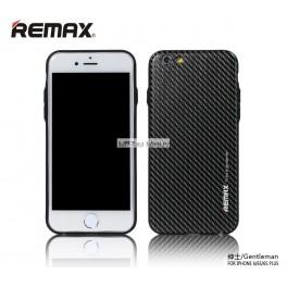 http://mp3namiru.cz/5688-thickbox_default/pouzdro-gentleman-carbon-iphone-7-6-6s.jpg