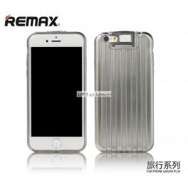 http://mp3namiru.cz/5762-thickbox_default/pouzdro-luggage-iphone-7-6-6s-silver.jpg