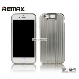 http://mp3namiru.cz/5769-thickbox_default/pouzdro-luggage-iphone-7-6-6s-silver.jpg