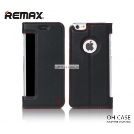 http://mp3namiru.cz/5775-thickbox_default/obal-oh-case-pro-iphone-7-6s-6-cerny.jpg