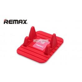 http://mp3namiru.cz/5817-thickbox_default/drzak-remax-fairy-pro-smartphony-cerveny.jpg