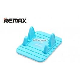 http://mp3namiru.cz/5825-thickbox_default/drzak-remax-fairy-pro-smartphony-modry.jpg