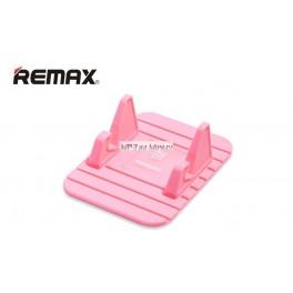 http://mp3namiru.cz/5833-thickbox_default/drzak-remax-fairy-pro-smartphony-ruzovy.jpg