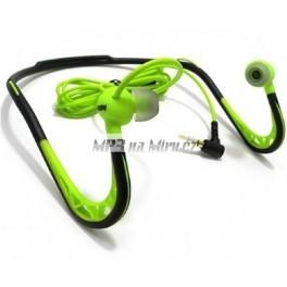 http://mp3namiru.cz/5897-thickbox_default/sportovni-sluchatka-rm-s15-sporty-zelene.jpg